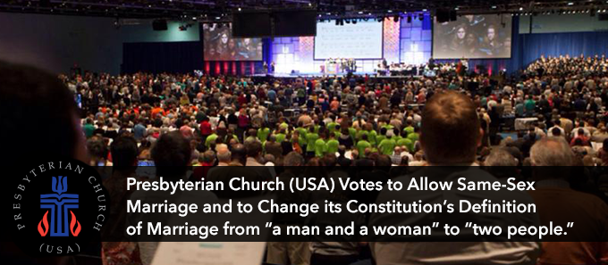 PCUSA-Gay-Marriage1.png